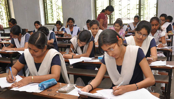 sslc result 2018 kerala it@school