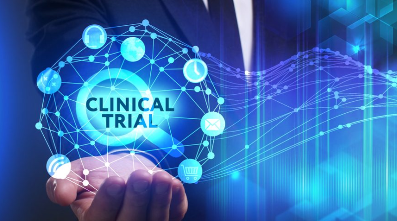 Purpose Of Clinical Trials