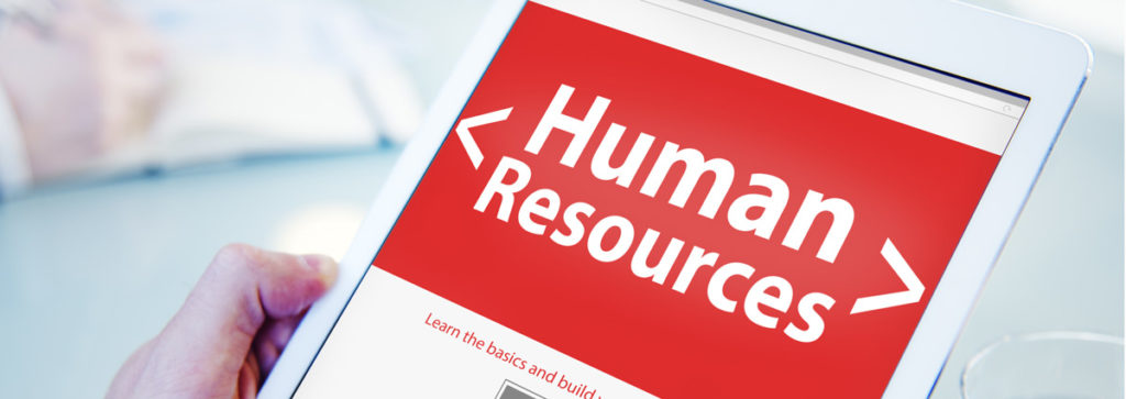 Categories of HR Software Solutions
